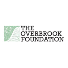 The-overbrook-foundation