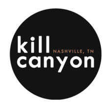 kill-canyon
